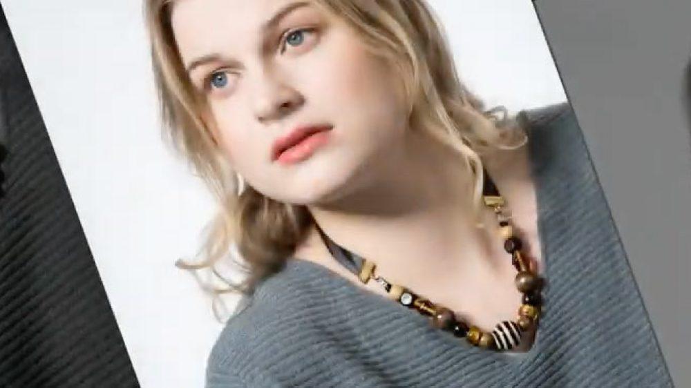 Marqueza Bijoux op video