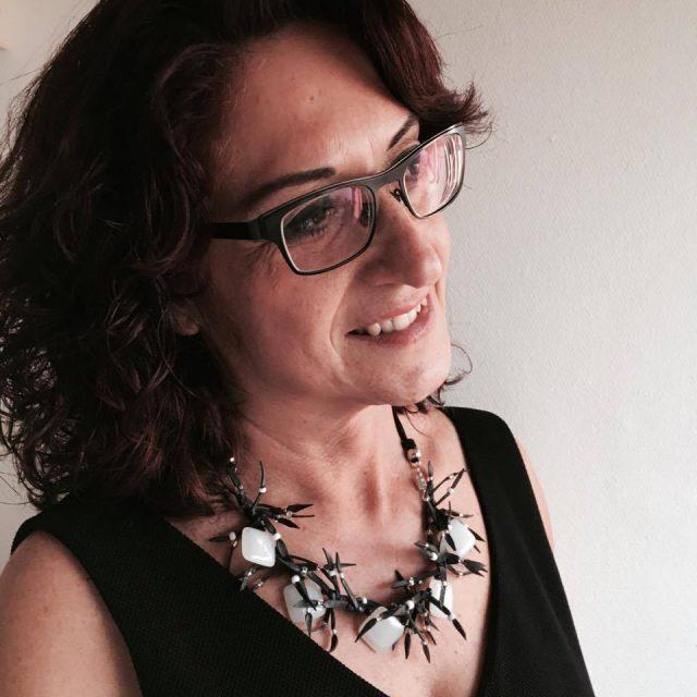 Pilar Medrano