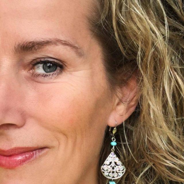 Heidi Claassen