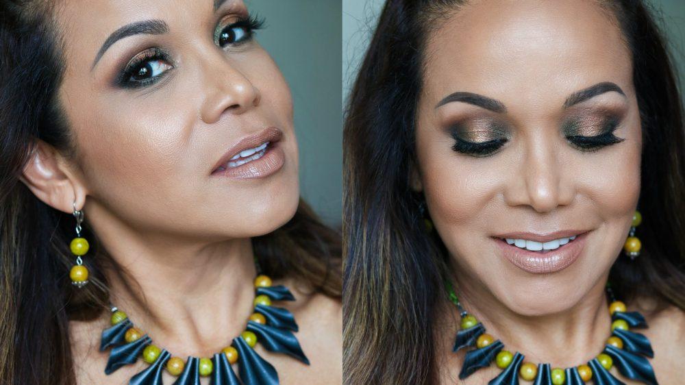 Marqueza bijoux & bloggers